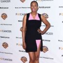 Aisha Tyler – Barbara Berlanti Heroes Gala Benefitting Fck Cancer in Burbank - 454 x 642