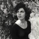 Michèle Mercier - 350 x 443