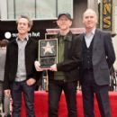 Michael Keaton- December 10, 2015-Ron Howard Is Honored with a Star on the Hollywood Walk of Fame - 403 x 600