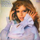 Nancy Sinatra - Woman