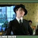 Belinda Bauer - 355 x 257