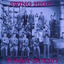 Tommy Dorsey - Swing High