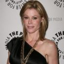 Julie Bowen - 27 Annual PaleyFest Presents 'Modern Family' On February 26, 2010 In Beverly Hills, California