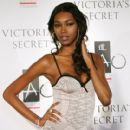 """Victoria's Secret Debuts """"What Is Sexy"""" 2007 List - After Party"""
