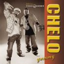Chelo Album - Yummy, Feat. Too $hort
