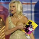 Anna Nicole Smith Heirs Lose Supreme Court Battle