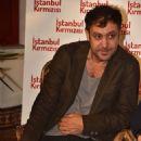Istanbul Kirmizisi : Press Conference