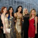 The Serpentine Gallery Summer Party Co-Hosted By L'Wren Scott - 26 June 2013 - 454 x 681