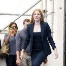 Amy Adams :  'Nocturnal Animals' Photocall - 73rd Venice Film Festival