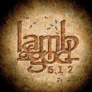 512 - Lamb of God