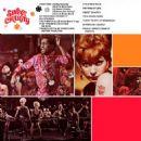 Sweet Charity - 454 x 454