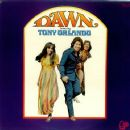 Tony Orlando and Dawn - What Are You Doing Sunday?