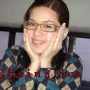 Shaina Magdayao Photograph