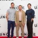 Armie Hammer-July 23, 2015-The Man from U.N.C.L.E. photocall at Claridge's Hotel in London - 360 x 400