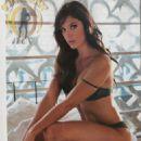 Talula Pascoali - VIP Magazine Brazil (May 2011) - 454 x 627
