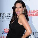 Constance Marie - Padres Contra El Cancer's 8 Annual 'El Sueno De Esperanza' Benefit Gala In LA - 07.10.2008