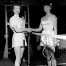 Katharine Hepburn - 454 x 585