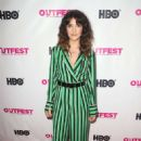Sheila Vand – Studio 54 Opening Night Gala at 2018 Outfest Film Festival in LA - 454 x 678