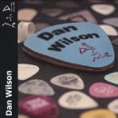 Dan Wilson (musician) - All of Me