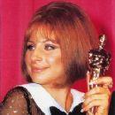 Barbra Streisand - 236 x 345