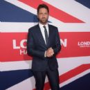 Gerard Butler- March 1, 2016-Premiere of Focus Features' 'London Has Fallen' - Arrivals - 402 x 600