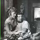 Spartacus (1960) - 454 x 632