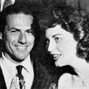 Mario Cabre and Ava Gardner - 454 x 260