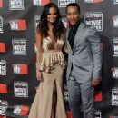 John Legend and Christine Teigen