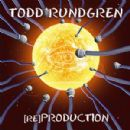 Todd Rundgren - (re)Production