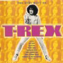 The Very Best Of T-Rex