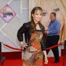 Debby Ryan - Disney Premiere Of Hannah Montana The Movie In Los Angeles, 2009-04-02