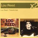Lou Reed / Transformer