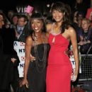 Diane Parish - 359 x 594