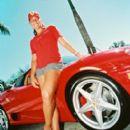 Jennifer Capriati - 404 x 500