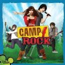Meaghan Martin - Camp Rock OST
