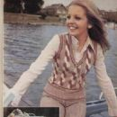 Sally Thomsett - 454 x 568