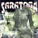 Saratoga Album - Mi Cuidad