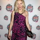 Jo Whiley - NME & Elle Awards 2010 - 454 x 763