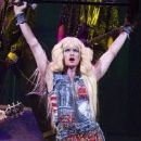 Neil Patrick Harris-- Hedwig and the angrey Inch - 454 x 179