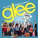 Glee: The Music, Season 4, Volume 1 - Glee Cast