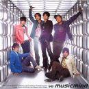V6 - musicmind