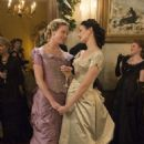 Penny Dreadful - Episode 5: Closer Than Sisters (2014) - 454 x 681