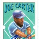 Joe Carter - 366 x 500