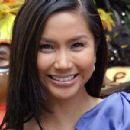 Mariel Rodriguez - 400 x 300