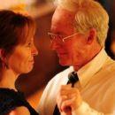 Richard Roxburgh and Toni Collette