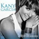Kany García Album - Cualquier Dia