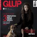 Lorde - 454 x 598