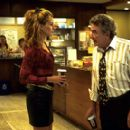 Julia Roberts and Albert Finney in Universal's Erin Brockovich - 2000 - 400 x 273