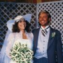Karen Carpenter and Thomas James Burris