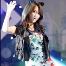 Heo Ga-yoon - 427 x 640